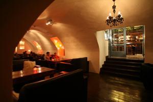 Little House In Rechavia Jerum Best Rates Gojerum Hotels